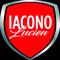 Iacono